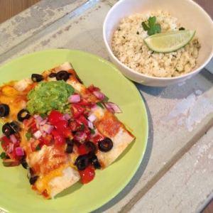 Enchilada 3