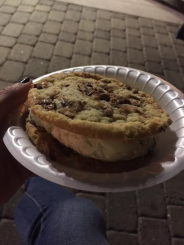 Cookie Sando.png